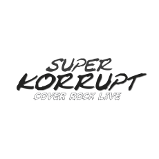 super_korrupt_logo_transparent