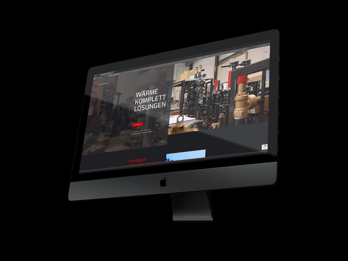 Referenz_aqotec_homepage